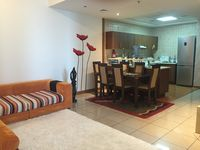 1 Bedroom Apartment in Sulafa-photo @index