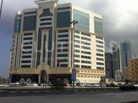 Office Commercial in Al Mamzar - Sharjah-photo @index