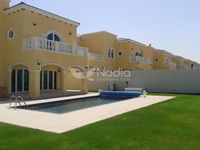 5 Bedroom Villa in Legacy Large-photo @index