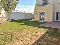 3 Bedroom Villa in Ghadeer 2-photo @index