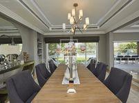 6 Bedroom Villa in hattan 3-photo @index