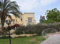 3 Bedroom Villa in Springs 5-photo @index