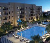 1 Bedroom Apartment in Al Ramth 4-photo @index