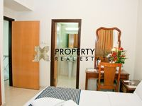 1 Bedroom Hotel Apartment in Al Mankhool-photo @index