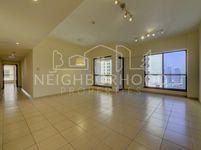 3 Bedroom Apartment in Sadaf 4-photo @index