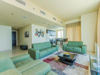 2 Bedroom Apartment in Royal Oceanic-photo @index