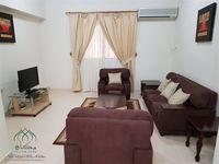 2 Bedroom Apartment in Najma-photo @index