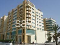 3 Bedroom Apartment in Al Khuwair-photo @index