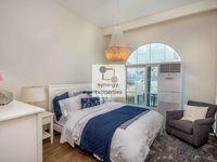 3 Bedroom Villa in Casa Familia-photo @index