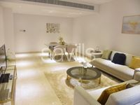 1 Bedroom Apartment in Muscat Hills-photo @index