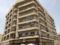 1 Bedroom Apartment in Al Barsha 1-photo @index