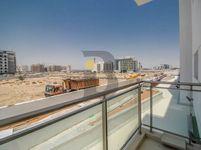 2 Bedroom Apartment in Al Warsan 4-photo @index