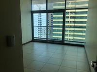 3 Bedroom Apartment in Indigo-photo @index