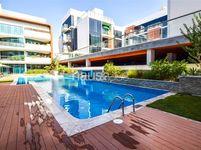 4 Bedroom Apartment in Villa Pera-photo @index