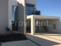 4 Bedroom Villa in Golf Links-photo @index