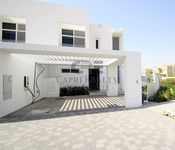 4 Bedroom Villa in Arabella Townhouses 3-photo @index