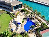 1 Bedroom Villa in Al Bandar-photo @index