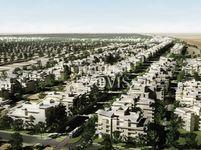 Land in Khalifa City A-photo @index