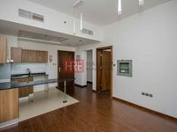 1 Bedroom Apartment in National Bonds Residence-photo @index