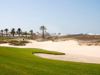 Land in Saadiyat Beach Golf Views-photo @index