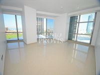 1 Bedroom Apartment in Etihad Towers-photo @index