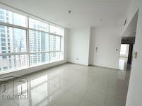 2 Bedroom Apartment in Marina Pinnacle-photo @index