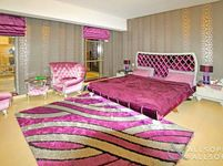 4 Bedroom Apartment in Sadaf 8-photo @index