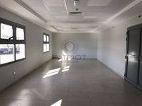 Commercial in Al Quoz Industrial District-photo @index