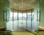 Office Commercial in BurJuman Business Tower-photo @index