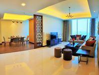 3 Bedroom Apartment in Al Juffair-photo @index
