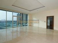 3 Bedroom Apartment in Oceana Atlantic-photo @index