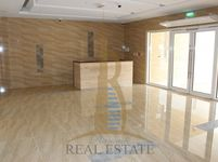 1 Bedroom Apartment in Al Badaa Street-photo @index