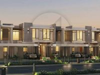 5 Bedroom Villa in Rukan Community-photo @index