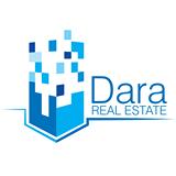 Dara Real Estate