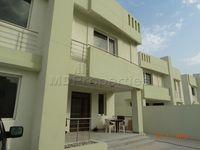 6 Bedroom Villa in Al Duhail-photo @index