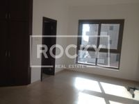 1 Bedroom Apartment in Al Shafar Tower-photo @index