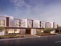 2 Bedroom Villa in Al Ghadeer Community-photo @index