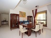 3 Bedroom Apartment in Sadaf 5-photo @index