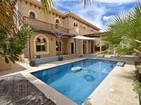3 Bedroom Villa in Western Residence South-photo @index