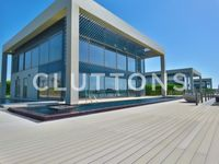 4 Bedroom Villa in Water Villa-photo @index