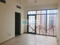 3 Bedroom Apartment in Electra Tower-photo @index
