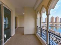 3 Bedroom Apartment in Pearl Villas-photo @index