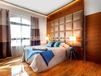 2 Bedroom Apartment in Dubai Lagoon-photo @index