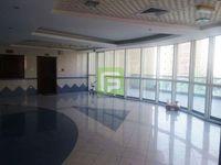 2 Bedrooms Apartment in Trafalgar Executive