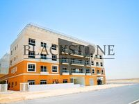Staff Accommodation Commercial in Al Warsan 4-photo @index