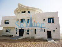6 Bedroom Villa in Khalifa City B-photo @index