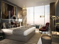 3 Bedroom Apartment in Aykon City-photo @index