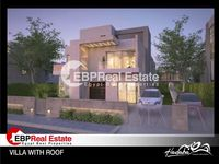 6 Bedroom Villa in Hadaba-photo @index