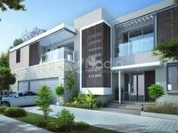 4 Bedroom Villa in Sobha Hartland-photo @index