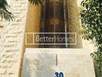 4 Bedroom Apartment in Amman-photo @index